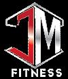 Jay Martinez Fitness | Home